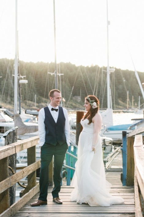 Vancouver Wedding Photographer Julie Jagt Photography