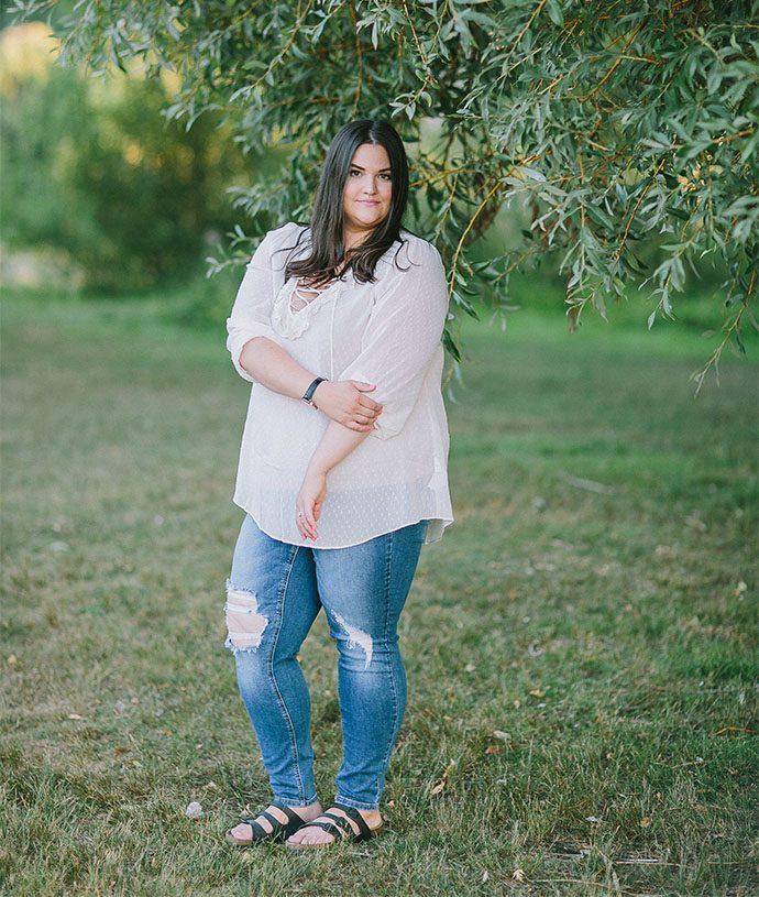 Julie Jagt Photography